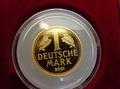 goldene markmünze verkaufen münzen verkaufen