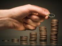 bargeldverbot goldverbot österreich