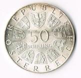 Silber Münzen Ankauf Top Preise Silbermünzenankauf In österreich