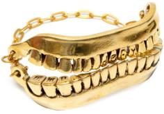 gold zahn verkaufen