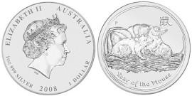 lunar silber münzen verkauf ankauf