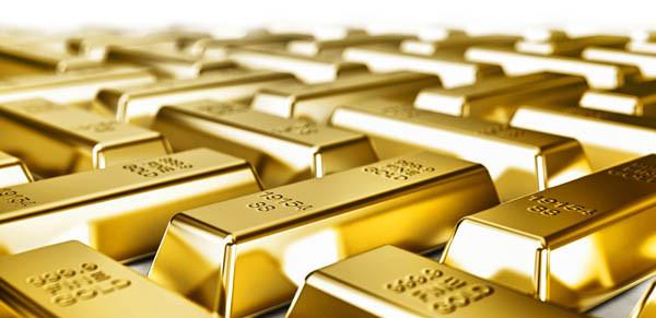 oegussa goldbarren verkaufen gold verkauf