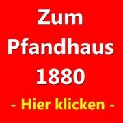 PS Pfand und Leihhaus 1880 Pfandhaus Graz