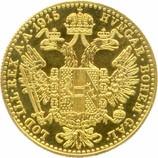 Golddukat Münzen Ankauf