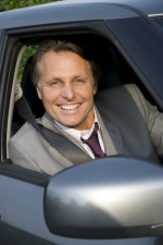autokredit pfandhaus kredit foto autobelehnung