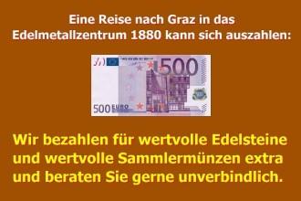 münzshop münzen ankauf euro verkauf