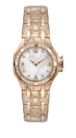 luxusuhren Markenuhren Ankauf Uhren Graz Steiermark Wien Burgenland - Foto Golduhr