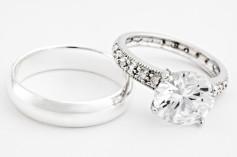 preis wert diamant ring verkaufen foto diamantringe schmuck ankauf