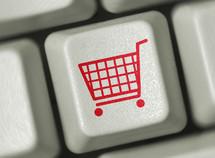 online shop steirerpfand schmuck kaufen