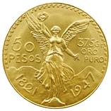 lanz münzen auktion graz münchen