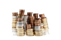 numismatische datenbank für münzen von money trend