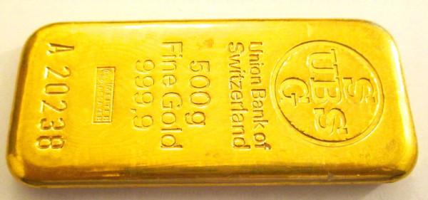 goldbarren Ankauf preis goldankauf ögussa kleine einlöse Scheideanstalt