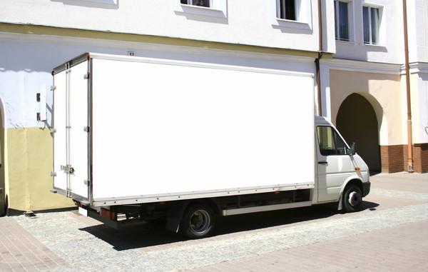 Verlassenschaft Graz Räumung Altwaren Altwarenhändler