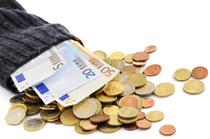 Bargeld verbot österreich