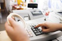 verbot bargeld geldverbot