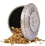 Bargeld Verbot 500 Euro Schein Abschaffung Nationalbank