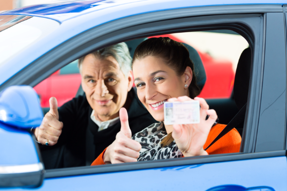 Neues Auto kaufen Rabatt beim Autokauf mit Autogott