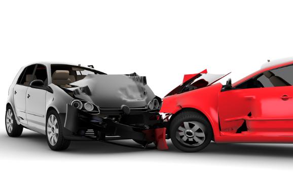 Versicherung Preis vergleichen Prämien Vergleich mit Durchblicker