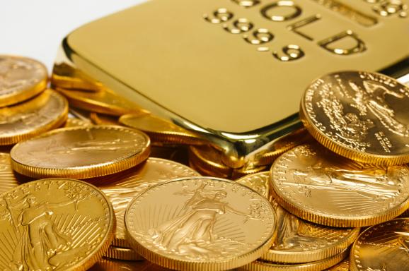 Seiersberg Gold Ankauf Schmuck verkaufen