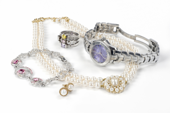 Goldankauf Deutschlandsberg Rolex Schmuck verkaufen