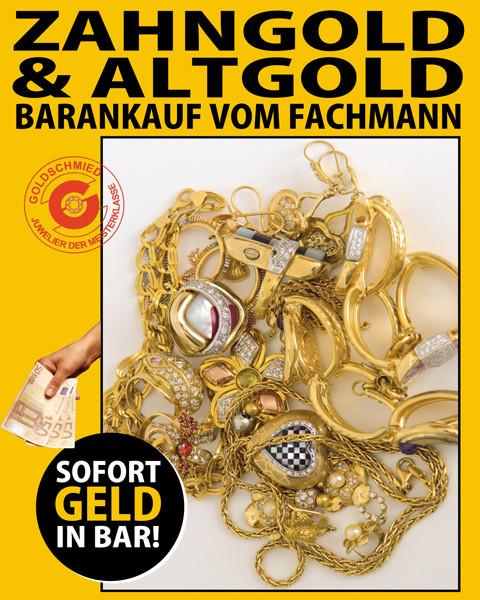 Heutiger Goldpreis Und Aktuelle Ankaufspreise Im Goldankauf