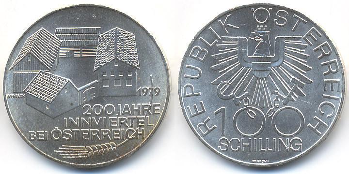 Silbermünzen Ankauf In österreich Silber Münzenankauf Ohne