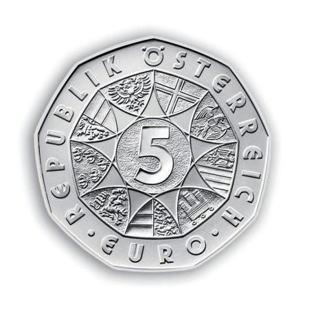 Silberankauf 5 Euro Silbermünzen Verkaufen Wert Preis